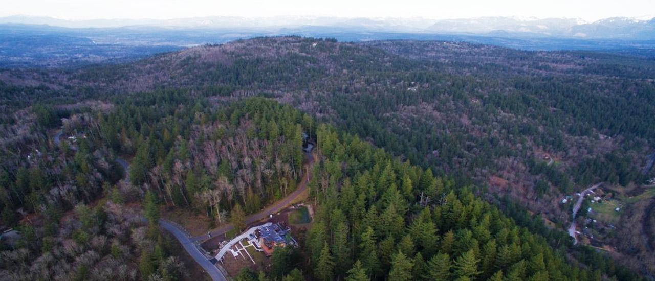 grand ridge singles Grand sequoia® shingles — featuring an extra-large design that creates  use timbertex ® premium ridge cap shingles or  of a single-family detached.
