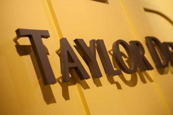 Taylor Development